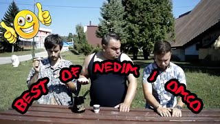 BEST OF NEDIM & OMCO