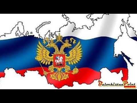 Russian Foreign policy IR Topic ( CSS Regarding)