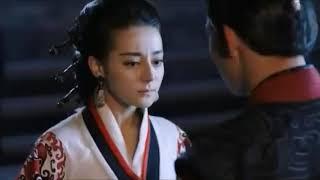 """Милый клип к дораме """" Секрет жены императора"""""""