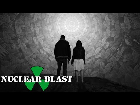 BURY TOMORROW - Last Light (OFFICIAL VIDEO)