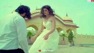 Mere Halat Aise Hai    Very Sad WhatsApp Video Status    30 Second Status Video