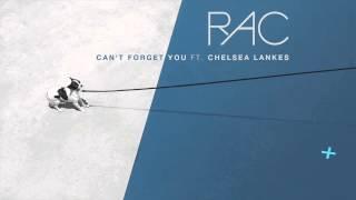 RAC - Can