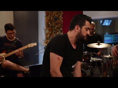 Gönül - Cihan Yıldız (Akustik Performans)
