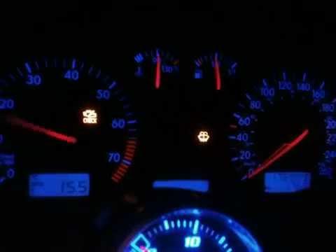 1.8T Big Turbo Eurodyne 2 Step Launch 1/4 Mile GT3071R