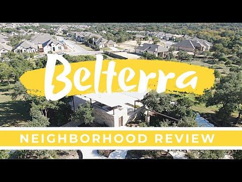 Belterra Neighborhood Review