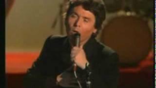 Raphael estrena este tema de Manuel Alejandro para la TV de España ...