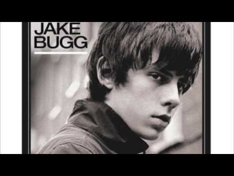 Клип Jake Bugg - Simple as This
