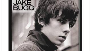 Watch Jake Bugg Simple As This video
