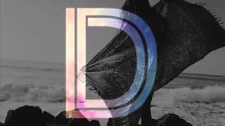 Platinum Doug - Drive Back Baby (Original Mix) Future house 2015 !!