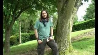 Biofuels Video Part 1