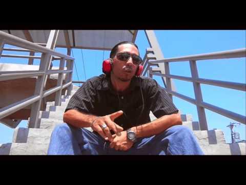BLACK MELODY VOY DE NUEVO VIDEO