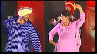 Tainu Chor Na Kahan [Full Song] Suttan Tord Kalirey