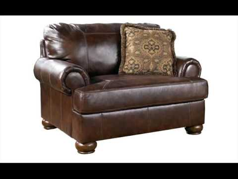 Leather Living Room Chairs | Leather Chairs In Modern U0026 Classic Chair  Designs