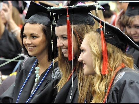 360° view of 179th Marshall University Undergraduate Ceremony
