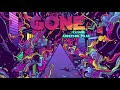 "Mr. Probz feat. Anderson .Paak - ""Gone"""