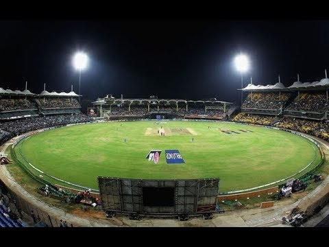Hyderabad premier league Cricket Live Event
