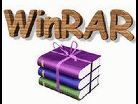 Как и где скачать WinRaR на русcком и на Windows 7 (32 и 64 битный)