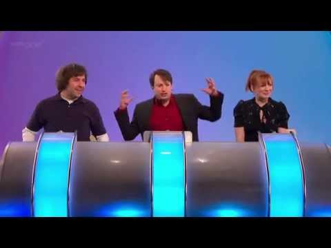 Would I Lie To You S05E03
