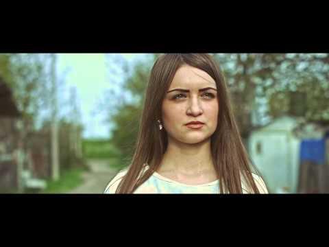 Мгерик Григорян - Голоса Любви