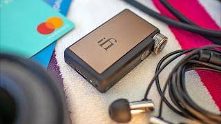 Chém gió audiotinhte: iFi Go Blu, CX Plus TW, Stax SR-X9000, balanced hay single ended