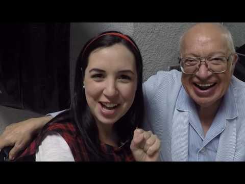 Un día con UNA FAMILIA DE DIEZ | Fátima Torre - YouTube