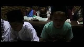 Buat Yang Hobi Film SIlat Betawi Trailler Film Beksi H. Marhali