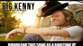 """Big Kenny - """"Long After Im Gone"""" [ New Video + Lyrics + Download ]"""