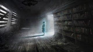 LeKtriQue - Horror [Electro House]