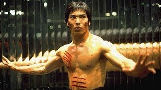 Dragon The Bruce Lee Story 1993 Movie thumbnail