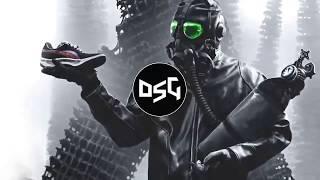 DJ KIELLY - CHANNEL MIX (DSG VOL.4)