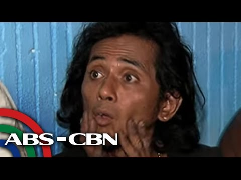 """TV Patrol: 2 patay, higit 70 huli sa """"one time, big time"""" operation sa Caloocan"""