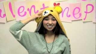 2013年2月9日(土)に東京・目黒にて 水崎綾女のファンミーティングが行われました。 終了後に綾女ちゃんからコメントを頂きましたのでご覧下さい。 生唄披露やゲーム大会 ...