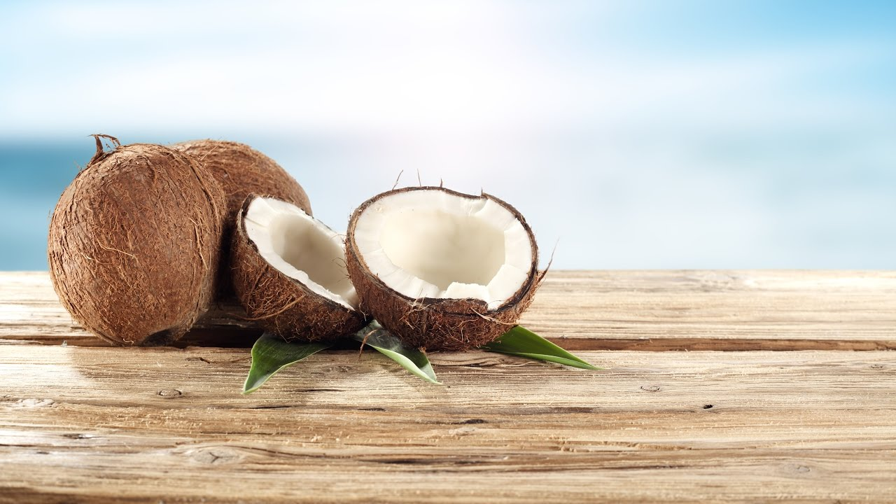 What Is Mct Oil Health Benefits Of Mct Oil Vs Coconut Oil Youtube