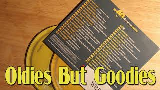 Greatest Hits Of The 60's - Golden Oldies Song 60s -  Best Oldies But Goodies Songs Of All Time