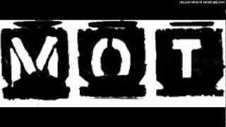 M.O.T Brand New Love Affair