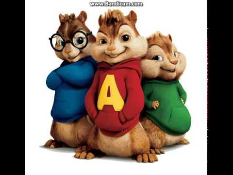 Akala Ko Nung Una LYRIC Video - O.C. Dawgs ft. Future Thug (Chipmunks)