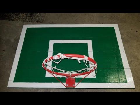 Баскетбольный щит🏀🏀🏀
