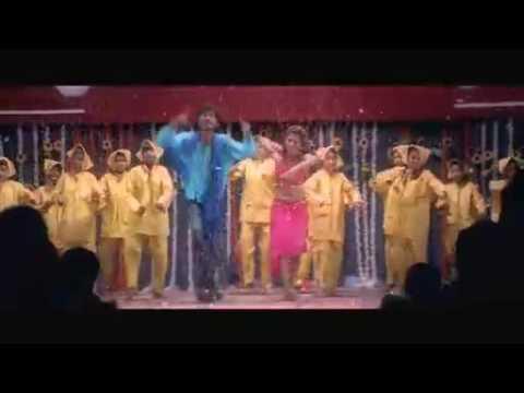Dhanush Super Hit Song   Ayurvedha Azhagi Nee- Thiruda Thirudi