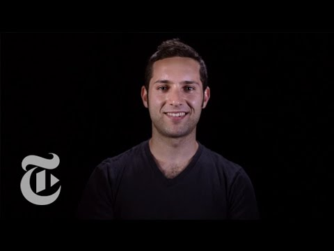 A Conversation With White People On Race | Op-Docs | The New York Times