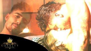 GPS (Full Version) - Maluma Feat. French Montana |