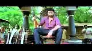 poola rangadu full movie in one trailer