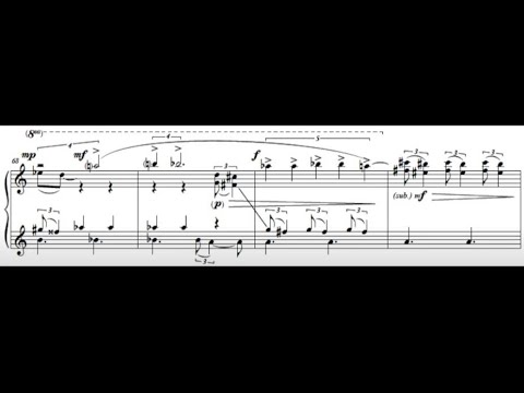 Frohmader - Piano