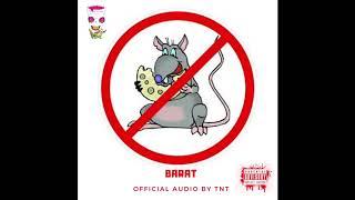 TNT -  BARAT (Barak Japussy Diss)