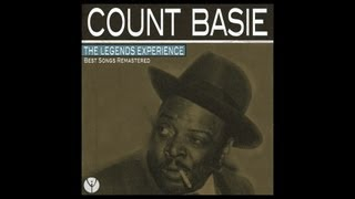 Count Basie  - Every Tub