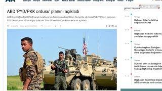 Թուրքիայի «քրդական» մղձավանջը