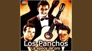 Provided to YouTube by The Orchard Enterprises Sin Ti · Los Panchos...