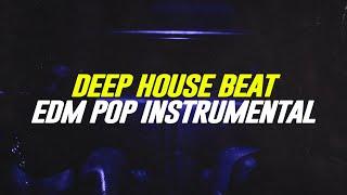 "Deep House Type Beat ""Escape"" [2018] New Autumn Pop Chill Instru Beats Sad EDM Instrumental Music"