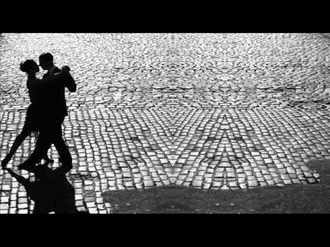 """Показ коллекции Игоря Гуляева - """"ЭЙФОРИЯ"""" в рамках AFWиз YouTube · Длительность: 14 мин42 с"""
