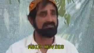 AUKE Funny Punjabi Dhorey - Shada Lala of Hazro