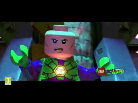 wb-lego-games-trailer---heroes-(and-villains)-come-in-all-shapes-and-sizes!